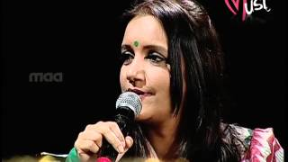 Colors of Music :Smitha