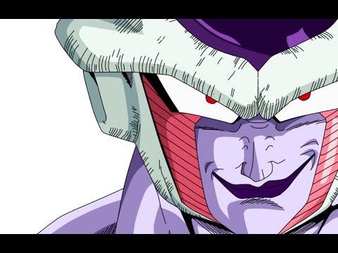 Dragon Ball Z: Battle Of Z - Mission 18. Unlocking FRIEZA SECOND ...