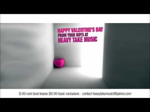 2012 Club Hip-Hop Rnb Beat Instrumental Free Download