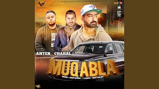 Download Lagu Muqabla MP3