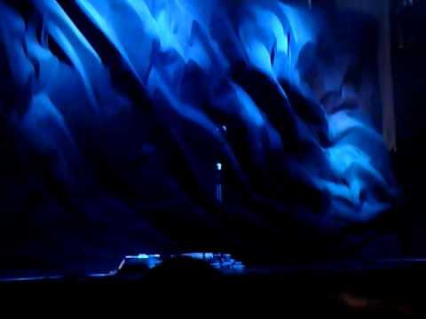 Progressive Nation 09 - Dream Theater (Toronto)
