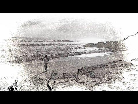 PadI - Perjalanan Ini (Cover By  MiD)