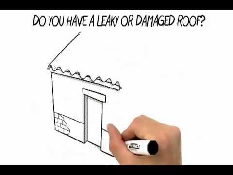 Roofing Contractor Cedar Rapids