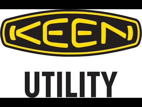KEEN Tucson Utility Work Boots now available at ZIPS.COM