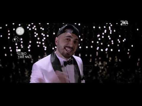 Top List, 27 Qershor 2017, Pjesa 2 - Top Channel Albania - Entertainment Show