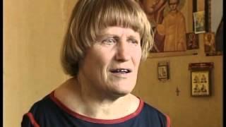 Нарицаешься Верою... (автор монахиня Агриппина (Алла Григорьева)) (2005)