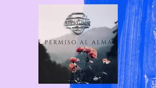 Urakán Leo García & David Seara - Permiso al alma (Audio)