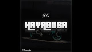 Download lagu SK HAYABUSA MP3