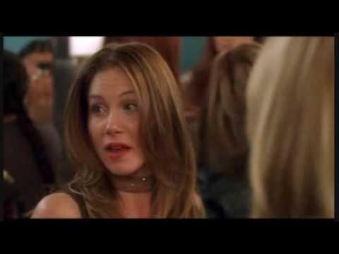 5 comedias románticas que podrás ver con tu chico sin que proteste