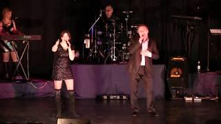 "Download Олег Пахомов ""Мне-25"" Юбилейный концерт (01.03.2014) Mp3 and Videos"