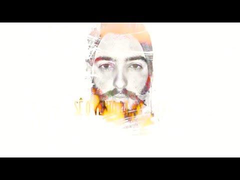 LIBRIS (feat. LS) / MINIMAL (Lyric Video)