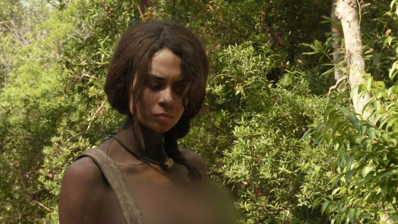 Showing Xxx Images For Naked And Afraid Uncensored Tits Xxx  Www -7826