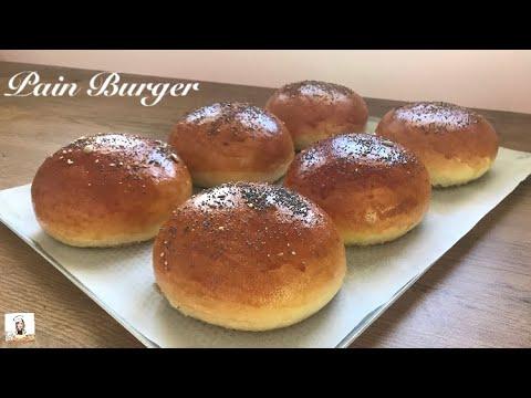 recette-des-pains-burger-ou-bun's