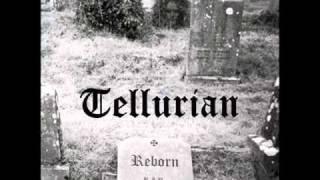 Tellurian - Trojan journey