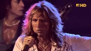 Whitesnake - Is This Love Live (2004)