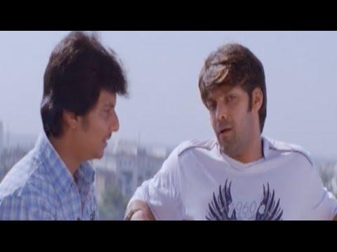 rangam-modalaindi-theatrical-trailer---jeeva-/-jiiva,-arya,-anuya-bhagavath