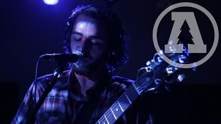 Microwave - The Fever - Audiotree Live