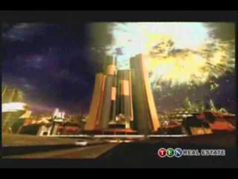 Dubailand Promotional Video - Part 3