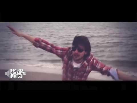 Rigby - Earth Meets Water (Wildstylez Remix) Sub Español