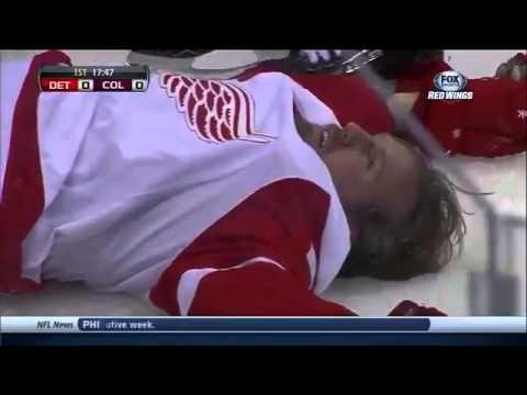 Complete Hockey News