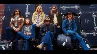 Win, Lose or Draw (1975) Gregg Allman — lead vocals, organ, clavine...