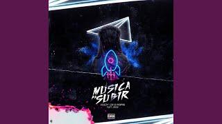 Musica Pa Subir (feat. Zaiky)