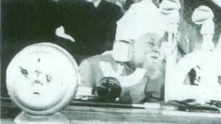 Ser e Ruhani : Alum e Ruhani Key Langar Khaney, (Hazrat Khalifatul Masih II)