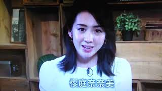 桜庭ななみ、北京プレミアで流ちょうな中国語披露 現地の関係者からも絶...