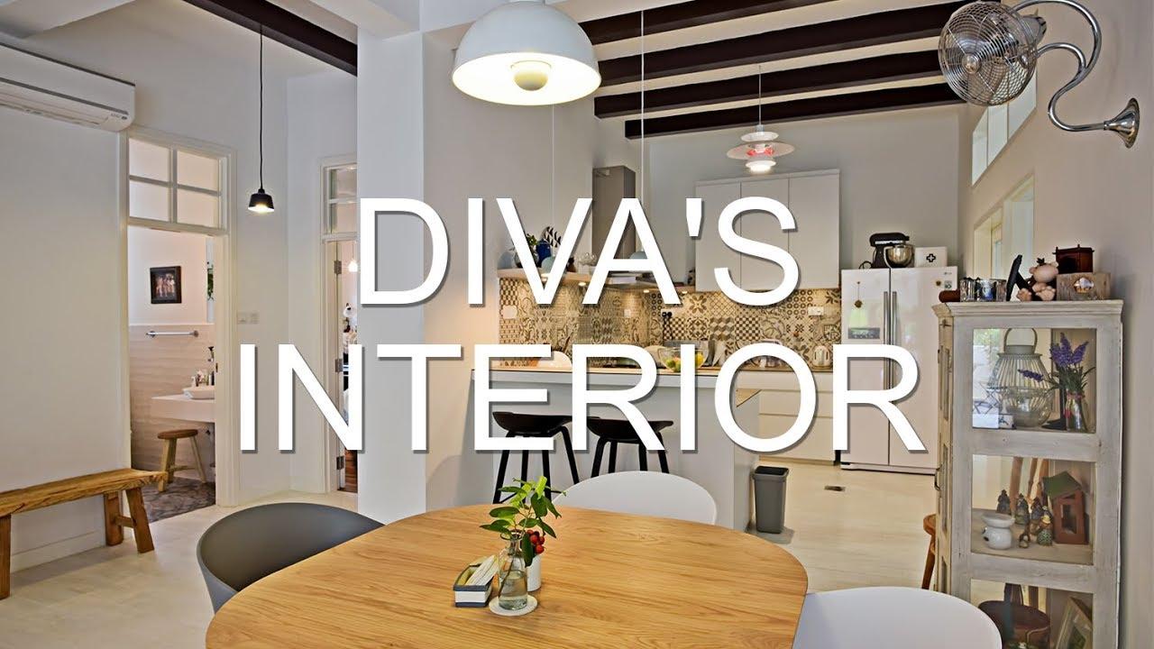 Interior Design Divas Interior Renonationsg YouTube