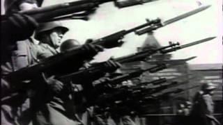 Исторические Хроники с Николаем Сванидзе 1976 Дмитрий Устинов