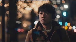 森山直太朗  12月(2016ver.) Music Video+メイキング
