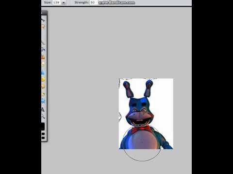 Fnaf photoshop 1 youtube