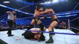 WWE   HD Videos   Dailymotion   WWE HD