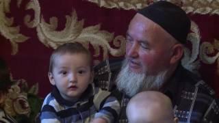 """""""Айыл Окмоту"""": Ивановский айыльный округ"""