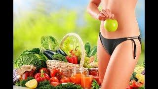 Продукты, помогающие похудеть и держать ваш вес в норме!