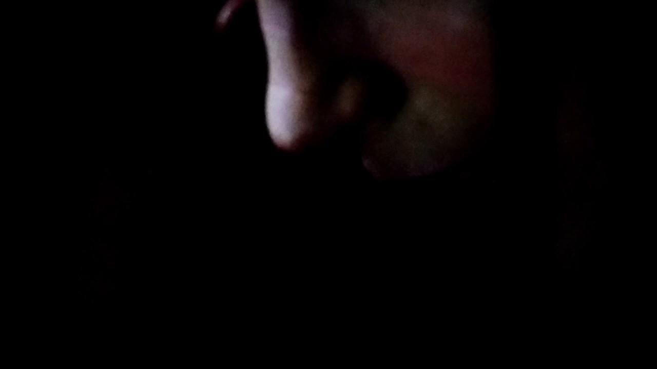 Deadpool Dia De La Mujer Youtube Así lo contó daiana lombardi en infiernorojo tv. deadpool dia de la mujer youtube
