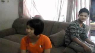 Repeat youtube video (สาว ม.4 โดนมอมยา)แอบรัก !!!!!