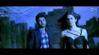 WAPBOM COM   Tu Jaane Na Remix   Ajab Prem Ki Ghazab Kahani   Ranbir Kapoor