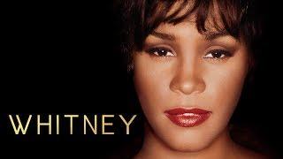 Whitney houston pelicula