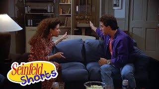 Seinfeld: The Geal thumbnail