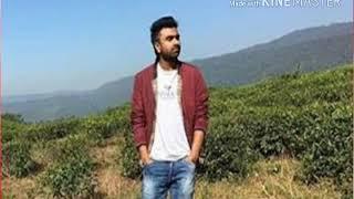 bojhena hiya songs