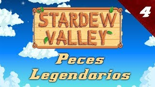 Battery Pack Stardew Valley