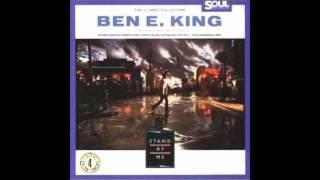 Ben E. King Show Me the Way.mp3