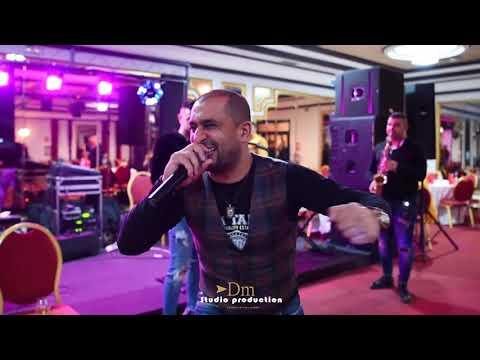 Monica Lupsa Colaj Banat Joc Live 2018 Live Spania