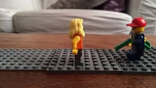 lego granny part 1