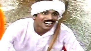 Tuzhi Ghagar Nalala Lav - Marathi Title Song