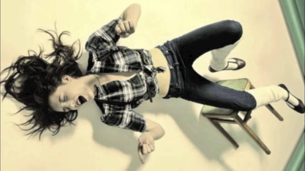 Moderation - Single - Florence + The Machine - Music ...