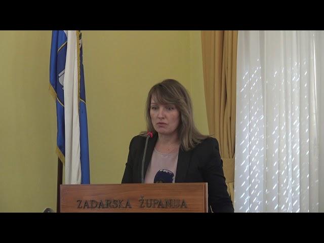 Marjana Botić - Dopunsko pitanje (2)