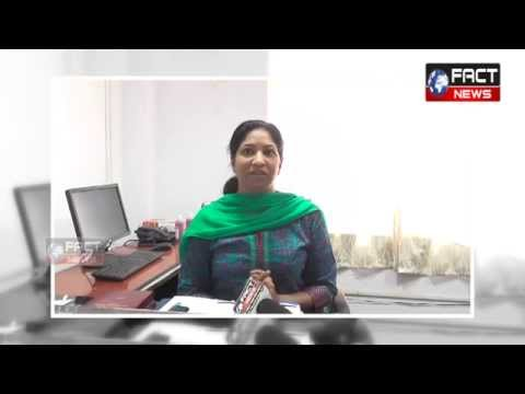 Bank Accounts and Credit card Fraud cases Cyber Crime Hydera