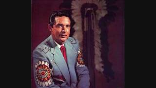 Ray Price - Sweet Little Miss Blue Eyes (1953)